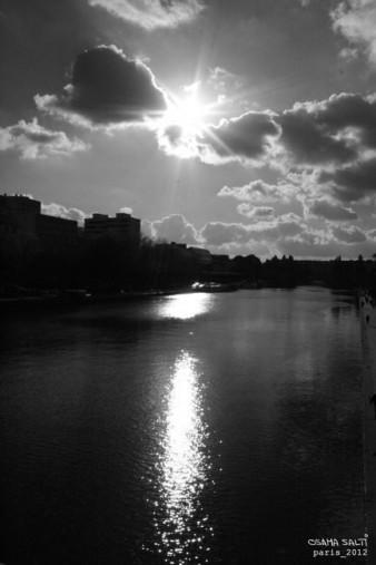 osama_salti_landscape_3