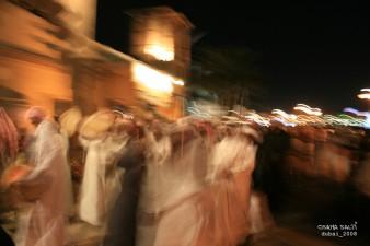 Osama_Salti_Dubai_4