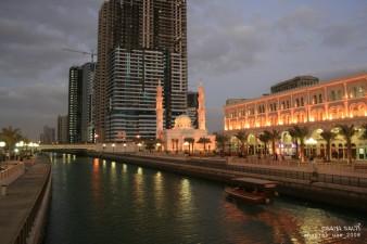 Osama_Salti_Dubai_3